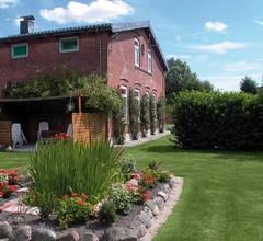 Holling - Ferienhaus 2 1
