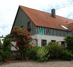 Ferienwohnung für 4 Personen (50 Quadratmeter) in Behrensdorf 2