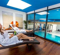 Carat Residenz-Apartmenthaus 1