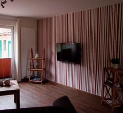 Ferienhaus für 4 Personen (80 Quadratmeter) in Fehmarn / Burg 1