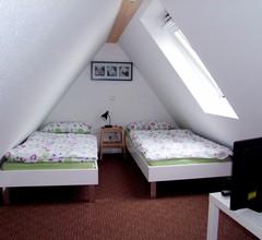 Ferienhaus für 4 Personen (80 Quadratmeter) in Fehmarn / Burg 2
