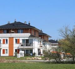 Ferienwohnung für 5 Personen (50 Quadratmeter) in Dierhagen (Ostseebad) 2