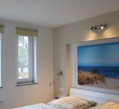 Ferienwohnung/App. für 5 Gäste mit 80m² in Dierhagen Strand (71537) 1