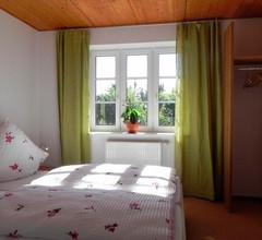 Haus Nordlicht Ferienwohnung *Bi a Maln* 1