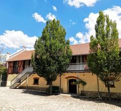 Ferienwohnung für 4 Personen (70 Quadratmeter) in Auerstedt 2