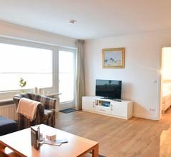Ferienwohnung für 3 Personen (50 Quadratmeter) in Westerland (Sylt) 1
