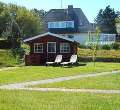 Ferienwohnung für 1 Person (18 Quadratmeter) in Wittdün 1