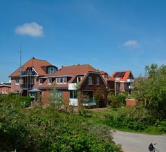 Ferienhaus Haus Heizmann 1