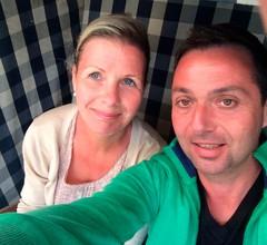 Ferienwohnung für 2 Personen (55 Quadratmeter) in Altenburg 1