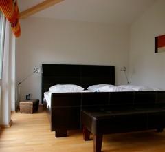Ferienhaus für 4 Personen (70 Quadratmeter) in Heiligendamm (Ostseebad) 2