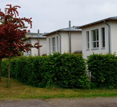 Ferienhaus für 4 Personen (70 Quadratmeter) in Heiligendamm (Ostseebad) 1
