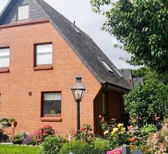 Ferienhaus Jürgensen 2