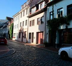 Ferienwohnung für 2 Personen (60 Quadratmeter) in Rostock 2
