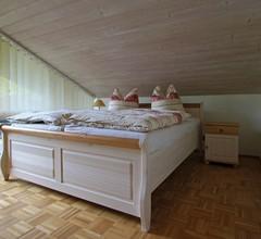 Ferienwohnung am Harz 1
