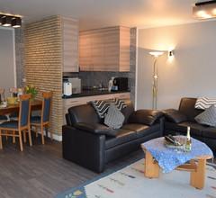 Ferienwohnung für 3 Personen (57 Quadratmeter) in Schönberg 2