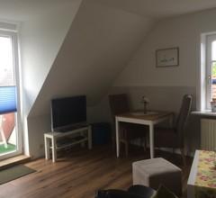 Ferienwohnung für 2 Personen (38 Quadratmeter) in Fehmarn / Landkirchen 1