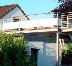 Ferienhaus für 5 Personen (74 Quadratmeter) in Laboe 1