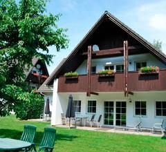 Ferienwohnung für 4 Personen (70 Quadratmeter) in Walkenried 2