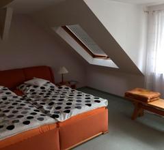 Ferienwohnung für 3 Personen (84 Quadratmeter) in Markranstädt 1