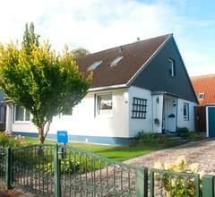 Ferienwohnung für 2 Personen (55 Quadratmeter) in Stein (Probstei) 2
