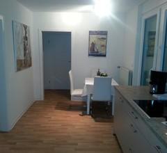 Ferienwohnung für 2 Personen (42 Quadratmeter) in Dahme 2