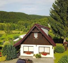 Ferienhaus für 6 Personen (70 Quadratmeter) in Neuhaus am Rennweg 1