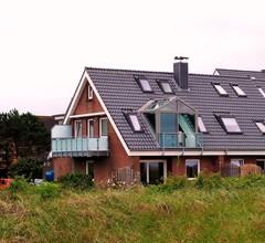 Ferienwohnung für 2 Personen (50 Quadratmeter) in Wittdün 2