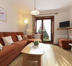 Ferienwohnung für 3 Personen (50 Quadratmeter) in Nieblum 1