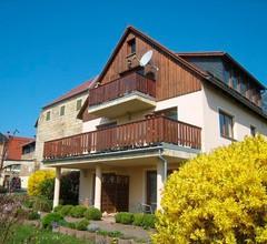 Berghof Lichtenhain 2