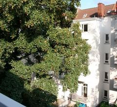 ViVA-Bremen 2