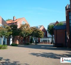Ferienhaus für 4 Personen (55 Quadratmeter) in Borkum 2