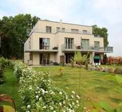 Ferienwohnung für 5 Personen (63 Quadratmeter) in Dierhagen (Ostseebad) 2