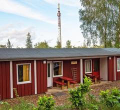 Ferienhaus für 4 Personen (29 Quadratmeter) in Ückeritz (Seebad) 2