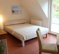 Ferienwohnung für 3 Personen (30 Quadratmeter) in Dierhagen (Ostseebad) 1