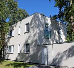 Ferienwohnung für 5 Personen (60 Quadratmeter) in Dierhagen (Ostseebad) 2