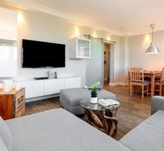 Appartement Syltglück Hörnum 1