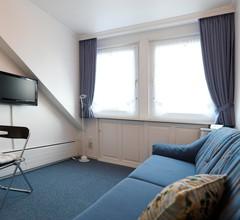 Appartement Kaya 2