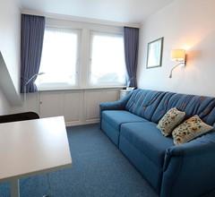 Appartement Kaya 1