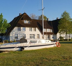 Landhaus auf Usedom 2