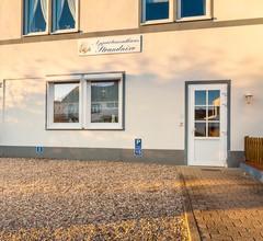 Ferienwohnung für 3 Personen (24 Quadratmeter) in Dahme 2