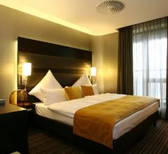 Congress Hotel am Stadtpark 2