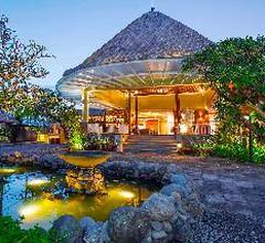 Abi Bali Resort Villas & Spa 1