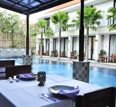 Puri Maharani Boutique Hotel 2