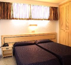 Apartamentos Inn 1