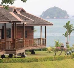 KTM Resort Batam 1