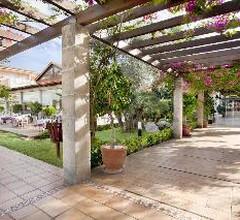Mar Hotels Playa Mar & Spa 1