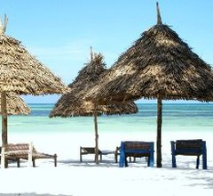 Paradise Beach Resort 2