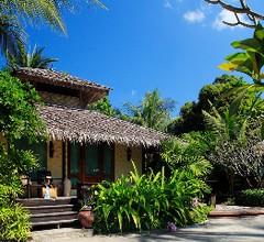 Centara Koh Chang Tropicana Resort 2