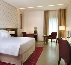 Cosmopolitan Hotel 2