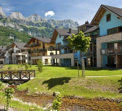 Resort Walensee Appartements 1